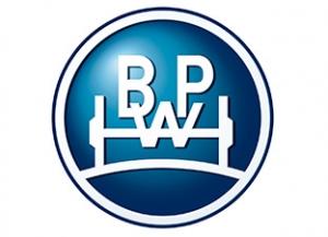 UPV Referenz BWP