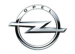 UPV Referenz Opel