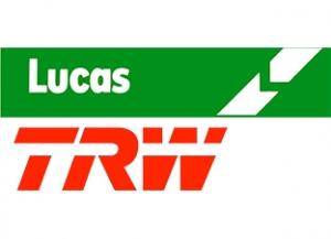 UPV Referenz TRW