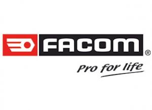 UPV Referenz FACOM