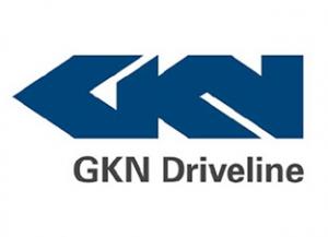 UPV Referenz GKN Driveline