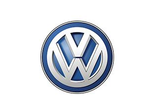 Referenz VW
